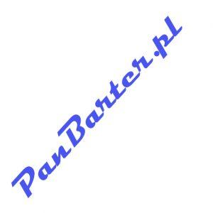 Kontakt czyszczenie rur udrażnianie kanalizacji - panbarter.pl